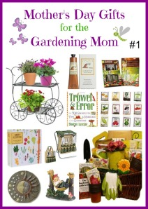 Mothers-Day-for-Gardening-Mom-1
